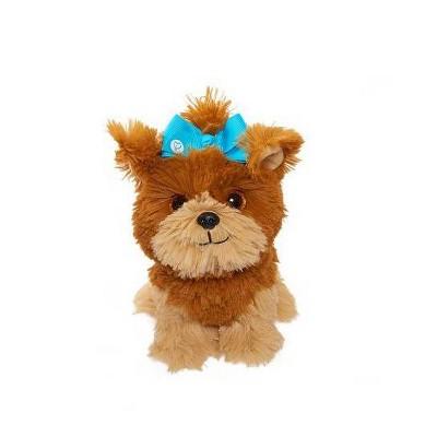 JoJo Siwa Bow Bow Mini Plush - Nickelodeon (Bow Color May Vary)