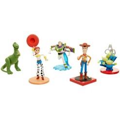 Toy Story Toy Story Figure Set