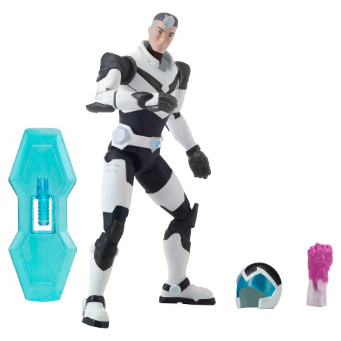 Voltron Shiro Basic Action Figure - image 1 of 5
