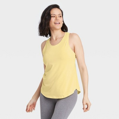 Women's Active Tank Top - All in Motion™