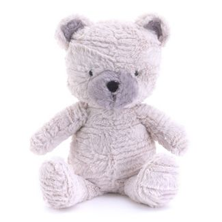 NoJo Play Day Pals Plush Teddy Bear