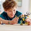 LEGO Creator Underwater Robot 31090 - image 3 of 4