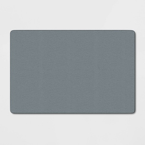 Solid Utility Accent Rug - Made By Design™ - image 1 of 3