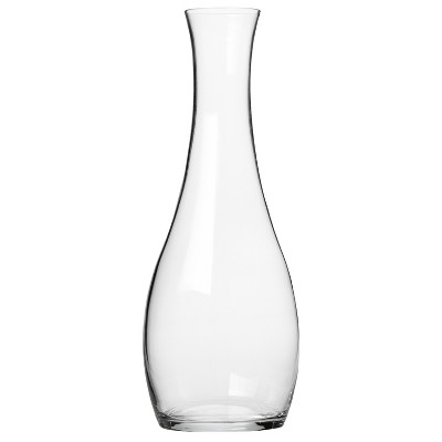 Threshold™ Glass Decanter - 33.25 oz