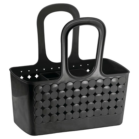 InterDesign Orbz Divided Tote - Small - image 1 of 3