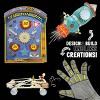 Think Box Inventors' Box - image 3 of 4