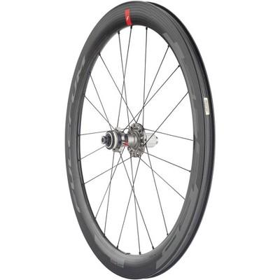 Fulcrum Speed 55 DB Rear Wheel