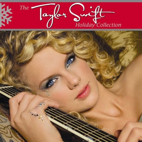 Holiday Collection - Only at Target (CD) - image 1 of 1
