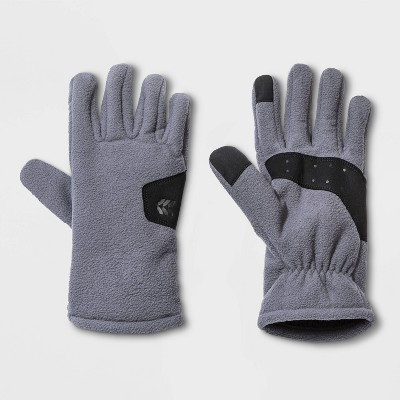 Men's Fleece Gloves - All in Motion™
