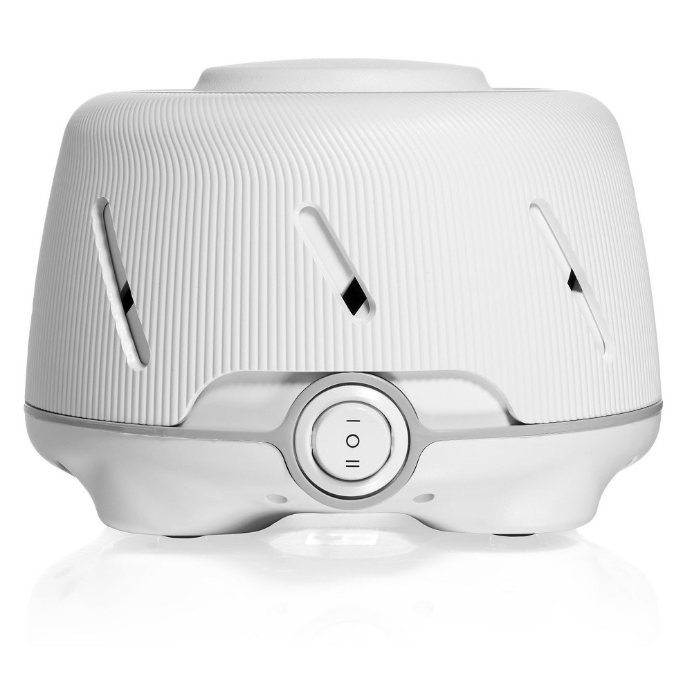 Image of Marpac Dohm for Baby Sound Machine, White