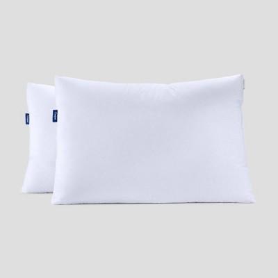 The Casper 2pk Original Pillow - King
