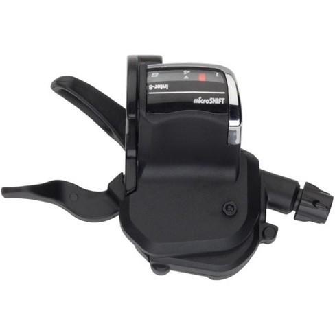 MicroShift Compact 8-Speed Twist Shiter Nexus Inter-8