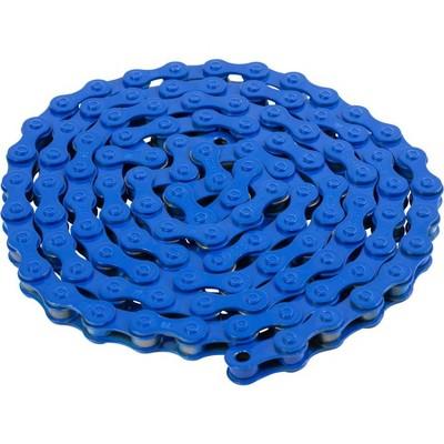 Odyssey BMX Bluebird Chain