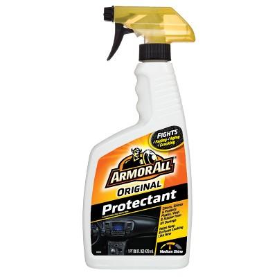 Automotive Protector Armor All Spray - Original