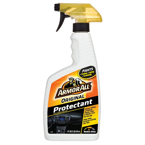 Automotive Protector Armor All Spray - Original - image 1 of 1