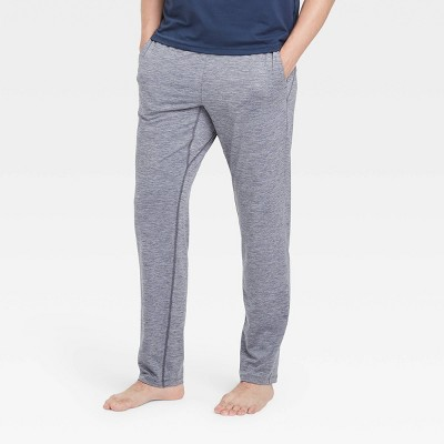 Men's Cozy Pants - All in Motion™