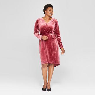 christmas dresses target