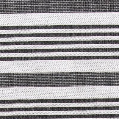 Light Gray/Charcoal