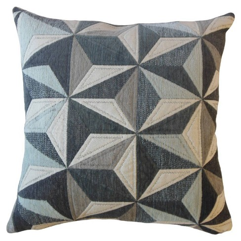 Barmerm Throw - The Pillow Collection - image 1 of 1