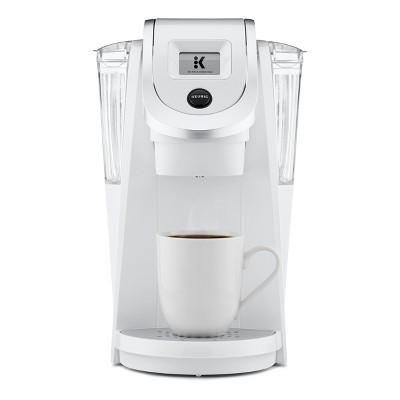 Keurig® K200 Coffee Maker - White