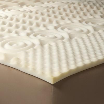 Foam mattress topper Mattress Walmart Comfy Foam Mattress Topper Room Essentials Target Comfy Foam Mattress Topper Room Essentials Target