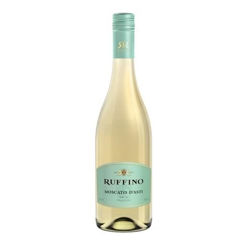 Ruffino Moscato D'Asti Italian White Wine - 750ml Bottle - image 1 of 1