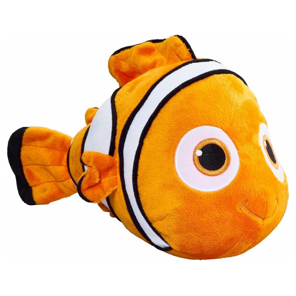 Finding Dory Whispering Waves - Nemo