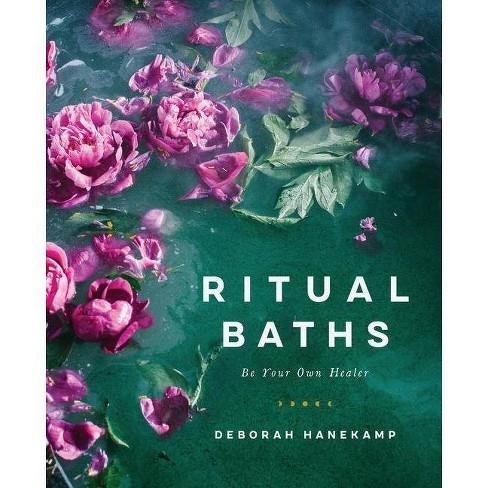 Ritual Baths - by  Deborah Hanekamp (Hardcover) - image 1 of 1