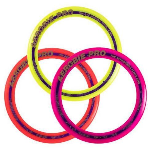 Aerobie Pro Ring - image 1 of 4