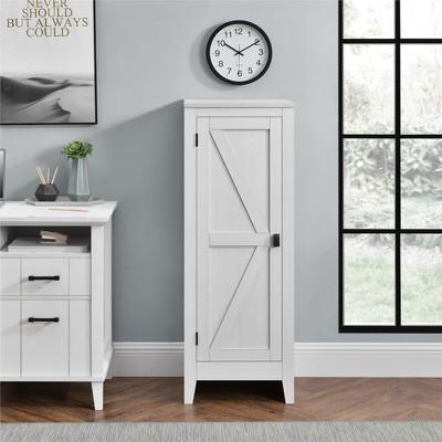 Brookside Storage Cabinet - Room & Joy : Target