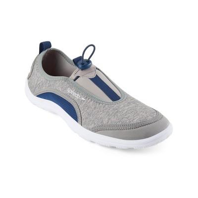 Speedo Adult Men's Surfwalker Pro Water Shoes