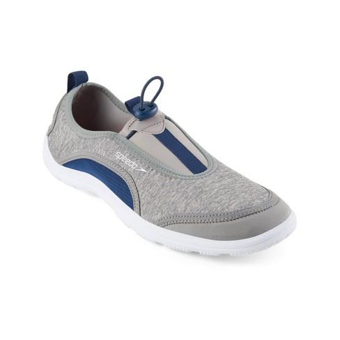 anfitriona guardarropa Empotrar  Speedo Adult Men's Surfwalker Pro Water Shoes : Target