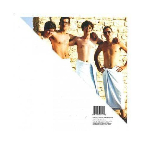 BadBadNotGood - IV (Slipcase) * (CD) - image 1 of 1