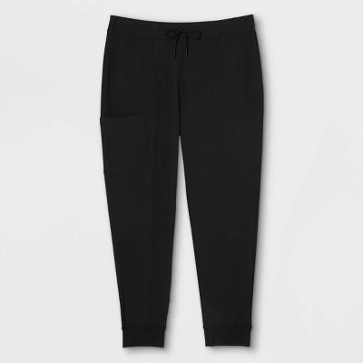 Men's Adaptive Fit Tech Jogger Pants - Goodfellow & Co™