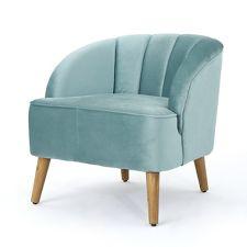 Modern Bedroom Chairs : Target