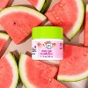Yes To Watermelon Super Fresh Gel Moisturizer - 1.7 fl oz - image 4 of 4