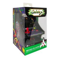 MyArcade Micro Player Retro Arcade - Galaga