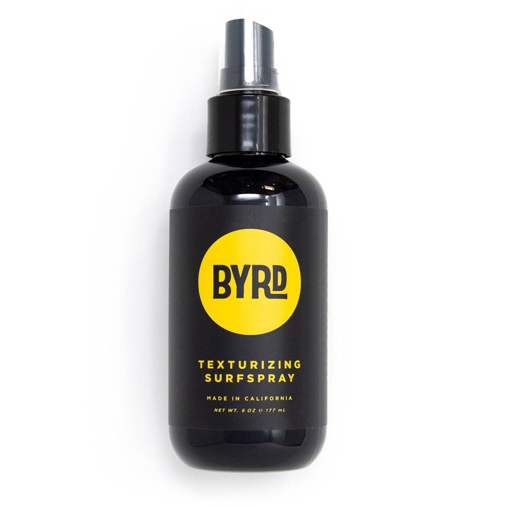 Image of BYRD Texturizing Surfspray - 6oz