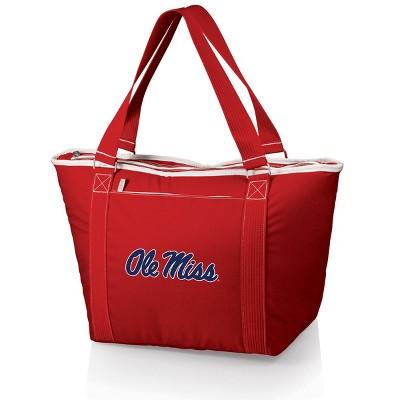 NCAA Ole Miss Rebels Topanga Cooler Tote Bag
