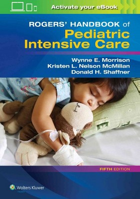 Nelson Essentials Of Pediatrics 5th Edition Pdf