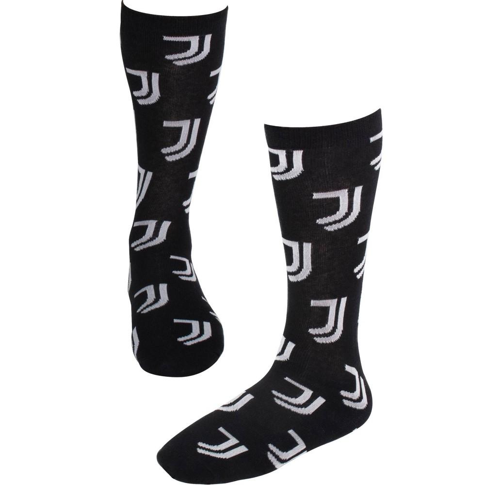 Fifa Juventus Fc Casual Socks