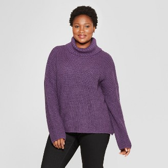 Womens Plus Size Clothing Target