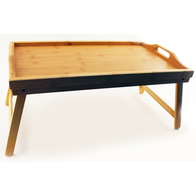 """BergHOFF 20"""" Bamboo Bed Tray"""