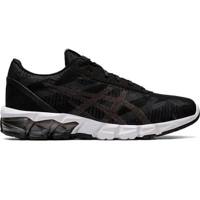 ASICS Women's GEL-Quantum 90 2 Running Shoes 1022A210
