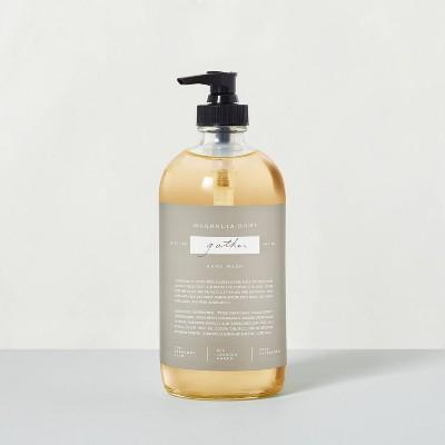 Hand Wash Gather - Magnolia Home by Joanna Gaines - 15 fl oz
