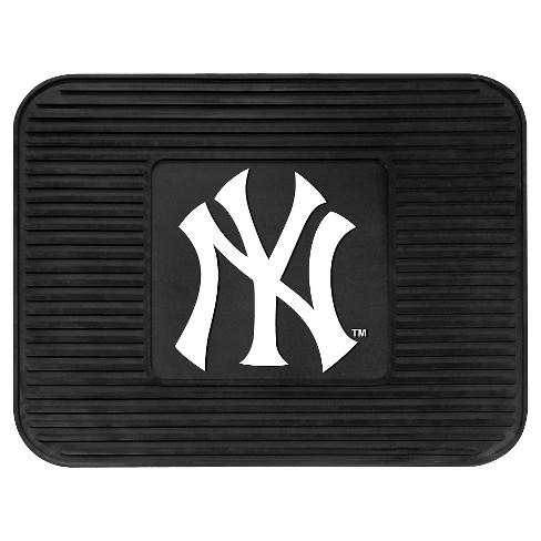 New York Yankees Utility Mat - image 1 of 1