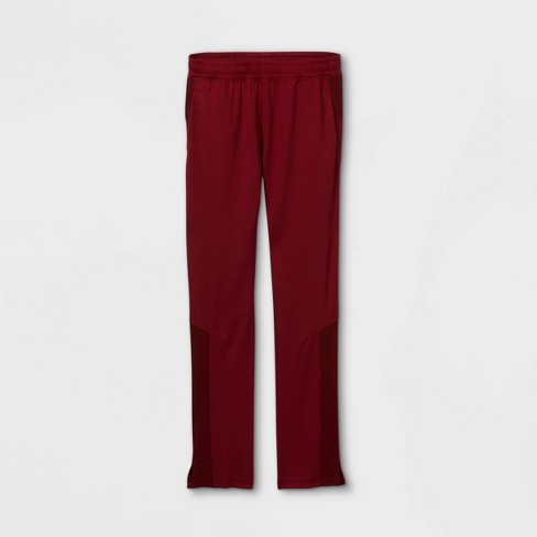 Boys' Core Pants - All in Motion™ - image 1 of 2