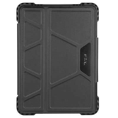 "Pro-Tek Rotating Case for iPad Air (4th Gen) 10.9"" and iPad Pro 11"" (2nd and 1st Gen)"