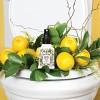 2oz Toilet Spray Original Citrus - Poo-Pourri - image 3 of 4