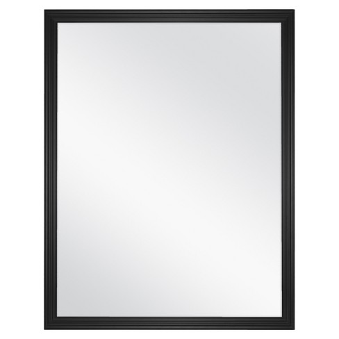"18""x23"" Decorative Wall Mirror - Room Essentials™ - image 1 of 4"